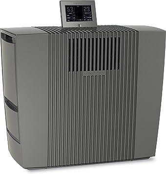 Opinión sobre Venta LW 60T - Humidificador (19 W, 220-240 V, 50-60 Hz, 61 mm, 30 mm, 52 mm)