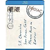 Zodiac [Blu-ray]
