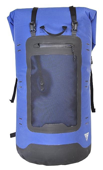 Seattle Sports® Mesh Duffel Bag 65l Accessories