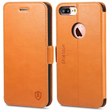 coque iphone 5 shieldon