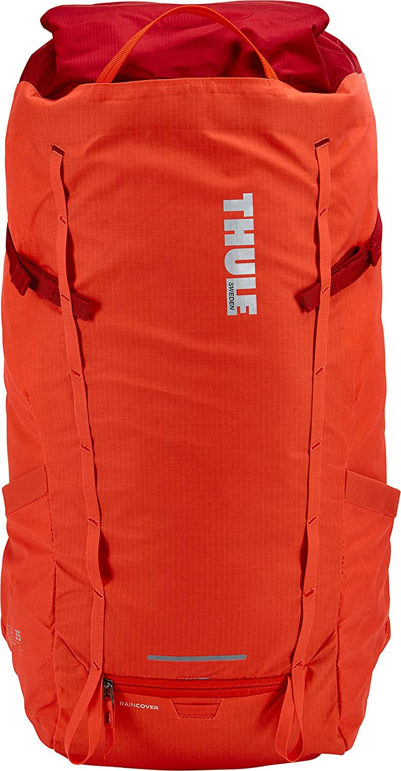 Thule Men s Stir 35L Backpack