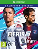 FIFA 19 - Champions Edition | Xbox One - Download Code