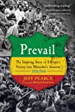 Prevail: The Inspiring Story of Ethiopia's