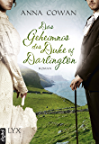 Das Geheimnis des Duke of Darlington (German Edition)