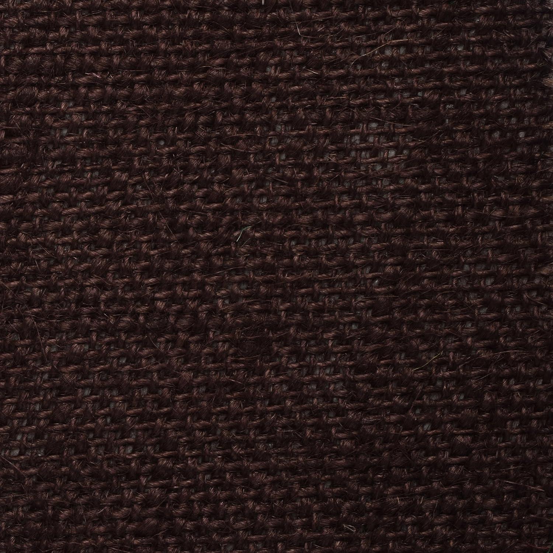 100% Premium Natural Fiber Burlap Jute Fabric 43