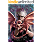 Dragon Kin: Sapphire & Lotus (book 1)