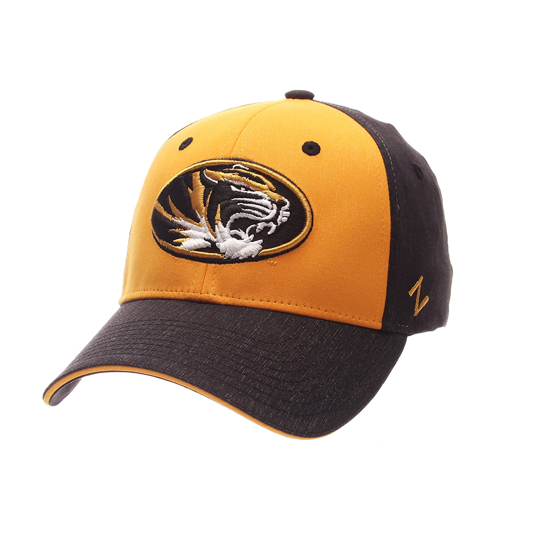 NCAA Mens Challenger Cap