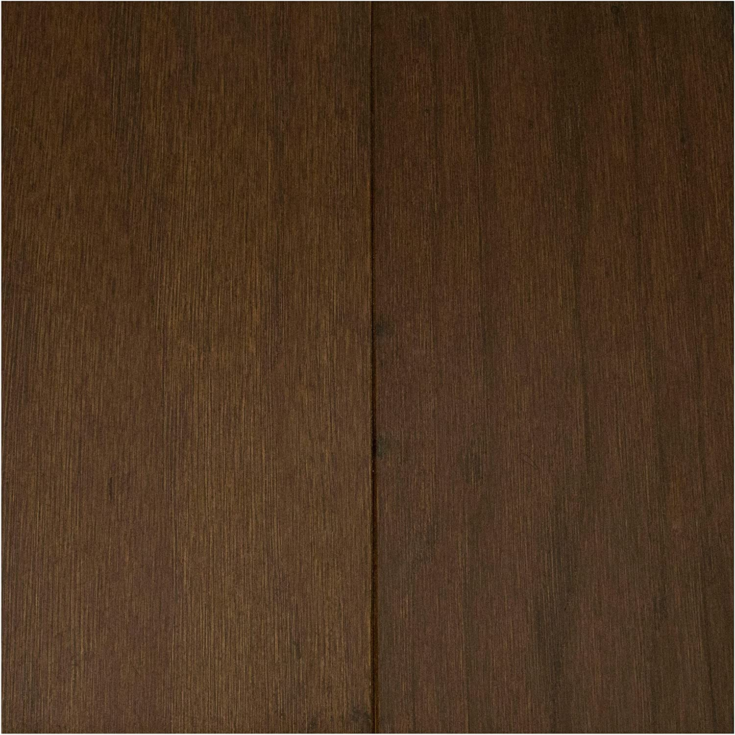 Moldings Online 3774578002 78x 2x 0.63 Mohawk Natural Hickory Collection 78 Rockford T-Mold Length