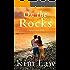 On the Rocks (A Turtle Island Novel Book 3)