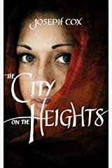 The City on the Heights Kindle Edition
