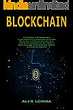 Blockchain: O Completo Guia Insider para Comprehensive Universo deste Tecnologia Revolução, com Passos eficazes sobre como Blockchain Aplica-se em investir e Negociação que Tremendamente impacto