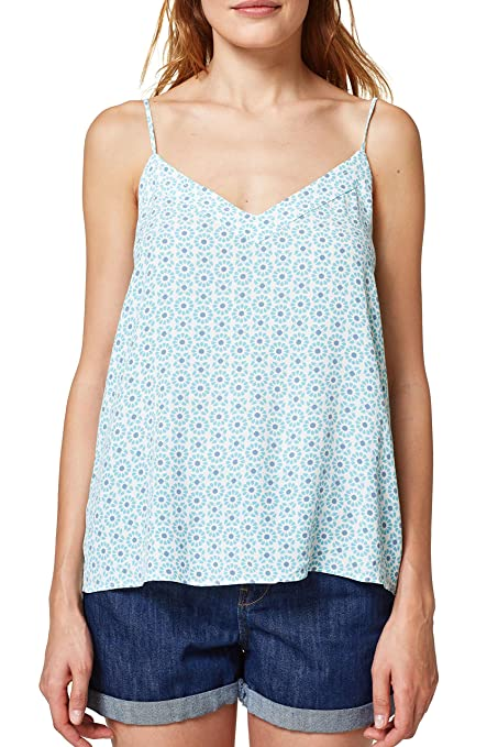 71018960927e1 Esprit Women s 058ee1f037 Blouse Online Cheap Quality Finishline Cheap  Online With Mastercard Cheap Online FHopS