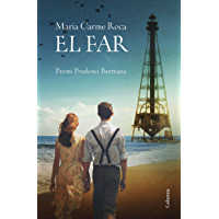 El far: Premi Prudenci Bertrana 2018 (Catalan Edition)