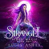 Sirangel: Siren Magic
