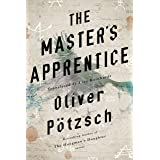 The Master's Apprentice: A Retelling of the Faust Legend (Faust, 1)
