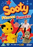 Sooty: Fitness Funatic [DVD]