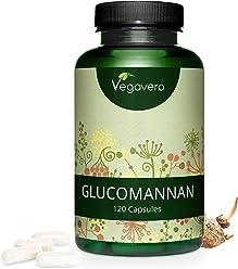 Amazon.es: Vegavero: Digestión y Metabolismo