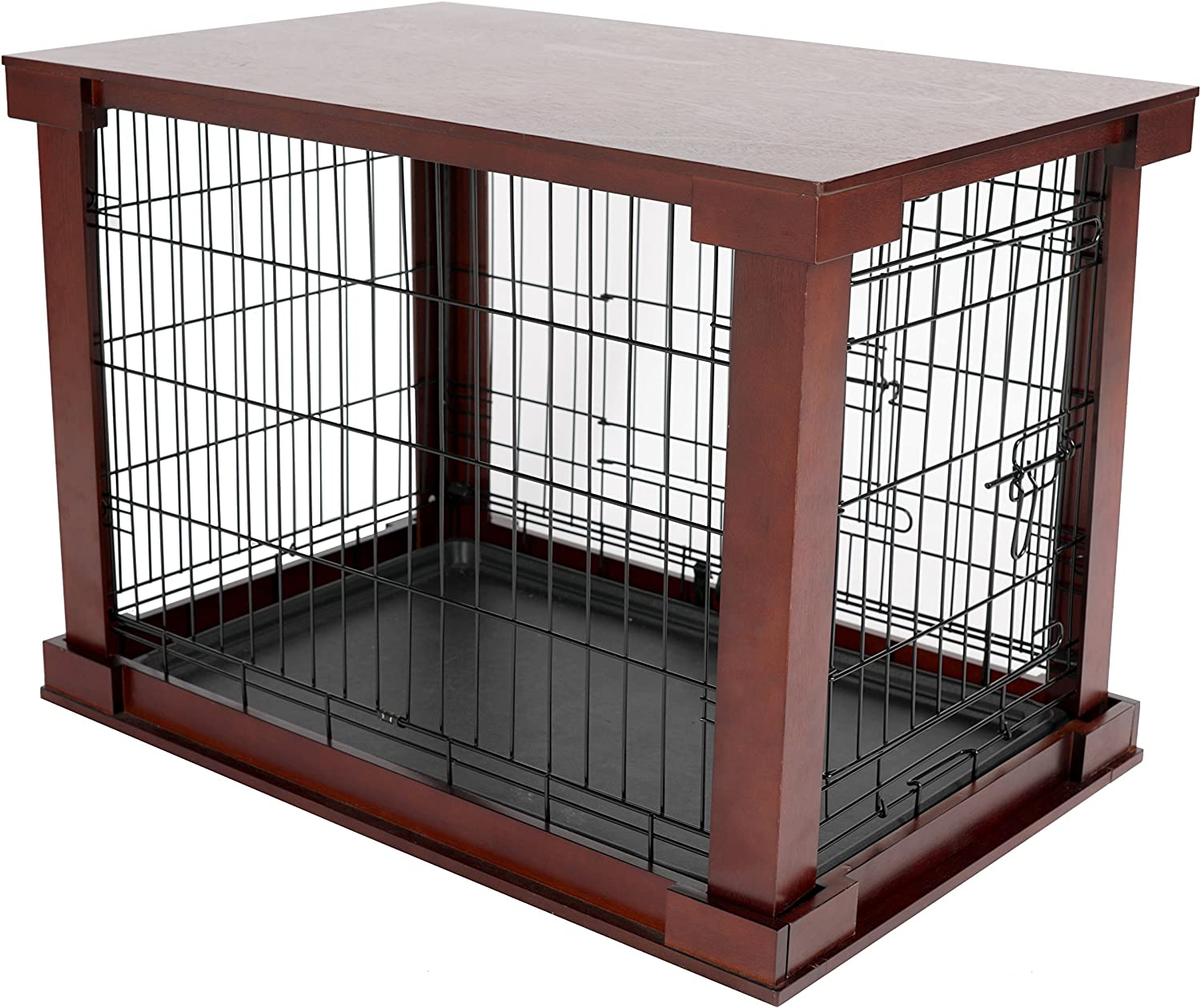 Merry Products Cage/Crate