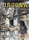 Druuna  - Morbus Gravis et Delta