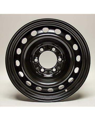 Amazoncom Truck Suv Wheels Automotive