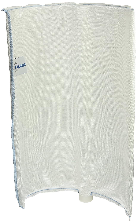 Filbur FC-9230 Replacement DE Grid for Purex 36 Swimming Pool Filter Filbur - Distribution