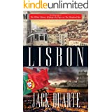 LISBON (World War II Series Book 9)