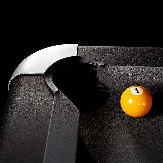 pool table balls photography. pool table balls photography
