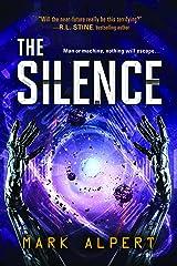 The Silence (The Six)