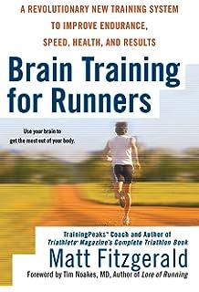 RUN: The Mind-Body Method of Running by Feel: Matt