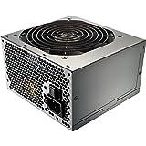 Cooler Master Elite Power - 460W Power Supply (RS460-PSARI3-US)