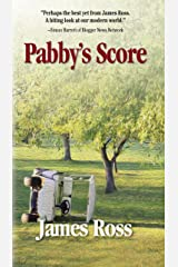 Pabby's Score (Prairie Winds Golf Course Book 5) Kindle Edition