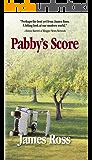 Pabby's Score (Prairie Winds Golf Course Book 5)