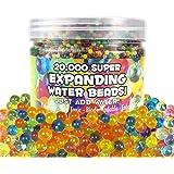 Super Water Beads