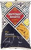 Antonio Amato - Elicoidali, Pasta di semola di Grano duro, 500 g