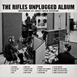 The Rifles Unplugged Album: Recorded at Abbey Road Studios