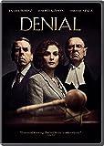 Denial [DVD] {USA Import]
