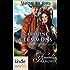 Montana Sky: Amanda's Rancher (Kindle Worlds) (Loving A Rancher Book 1)
