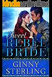 Sweet Rebel Bride