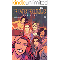 Riverdale #0 (English Edition)