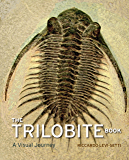 The Trilobite Book: A Visual Journey (English Edition)