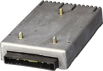 Standard Ignit ion LX254 LX254 Module Standard Ignition