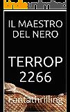 TERROP 2266: Fantathrilling