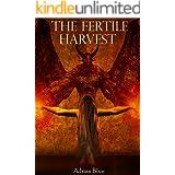 The Fertile Harvest (The Monster's Mate Book 8)