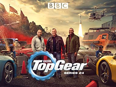 top gear s24e02