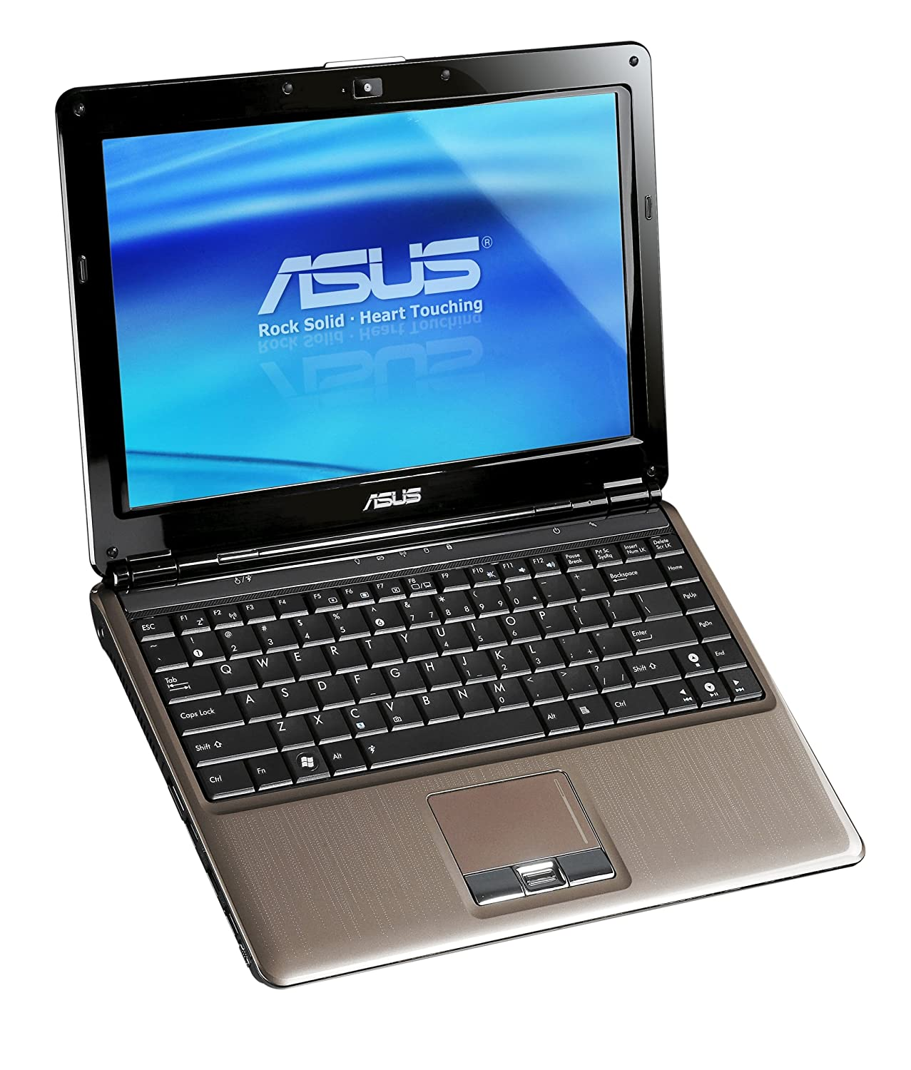 Asus N20A Notebook Intel Graphics Download Driver