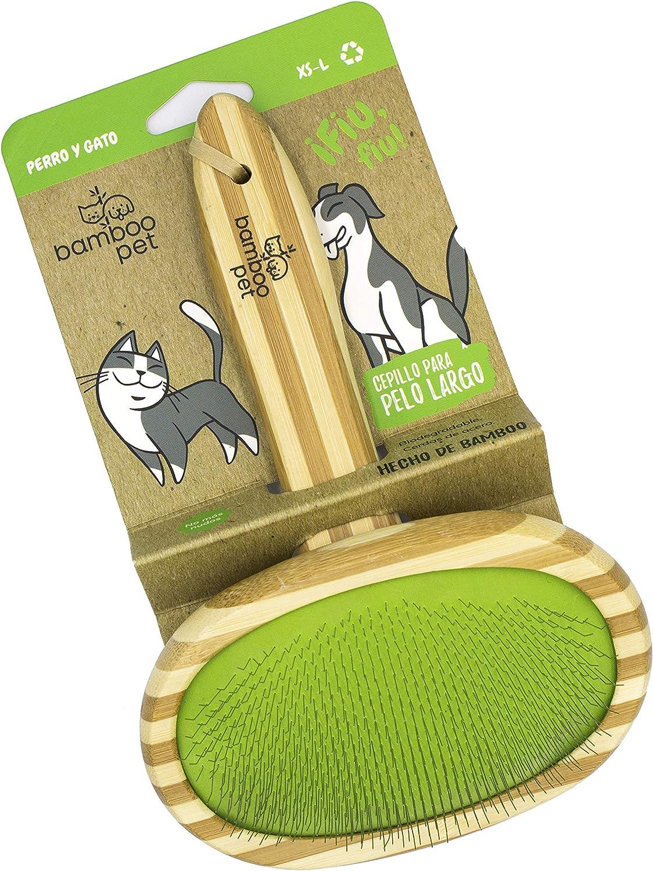 Aleatorio RoadRoma Cepillo de ba/ño para Mascotas con Forma de Palma Cepillo para Frotar Perros Cepillo de Ducha para Mascotas Cepillo de Masaje