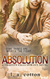 Absolution: A Chastity Falls Spin-Off Novel