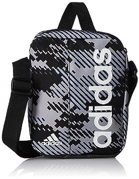 Adidas Gr DeporteUnisex Org Lin Per Bolsa Adulto De 8nyv0mNOw