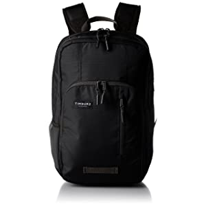 Timbuk2 Travel Backpack