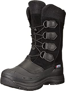 005dc8ed Amazon.com | Baffin Women's Chloe Insulated Boot | Snow Boots